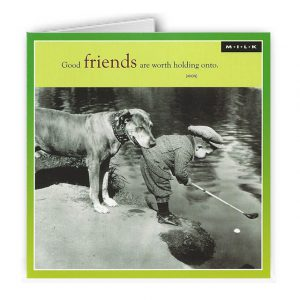 good_friends-kopie