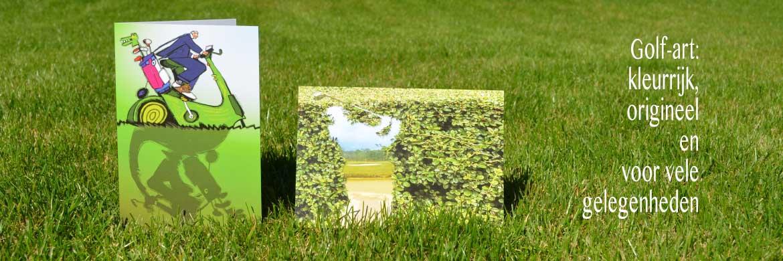 Golf-art_banner_FI