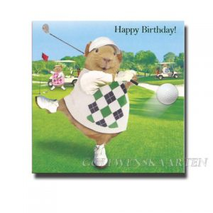 happy_birthday_cavia-kopie