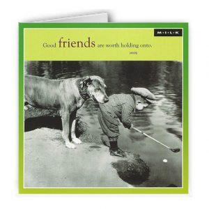 good_friends-kopie